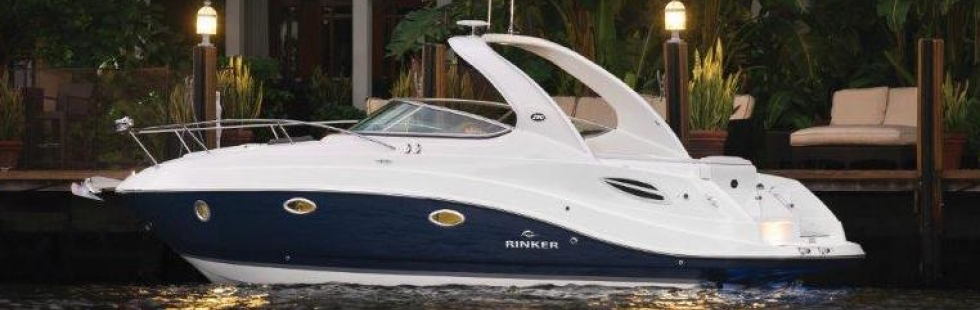 Boat Dealer   Yacht Brokers   New and Used Boats for Sale